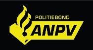 ANPV logo zwart