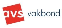 AVS logopakket woord beeldmerk vakbond 300ppi