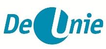 Logo De Unie