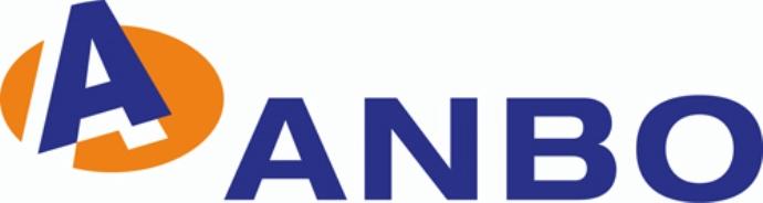 ANBO logo kleur groot