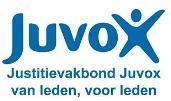 juvox